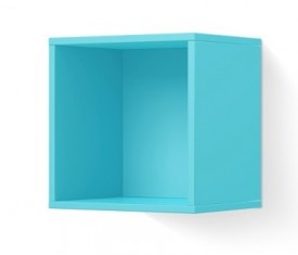 Półka Color Box Plus Timoore