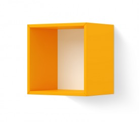 Półka Color Box Plus Light Line Timoore