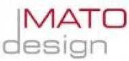 Mato Design