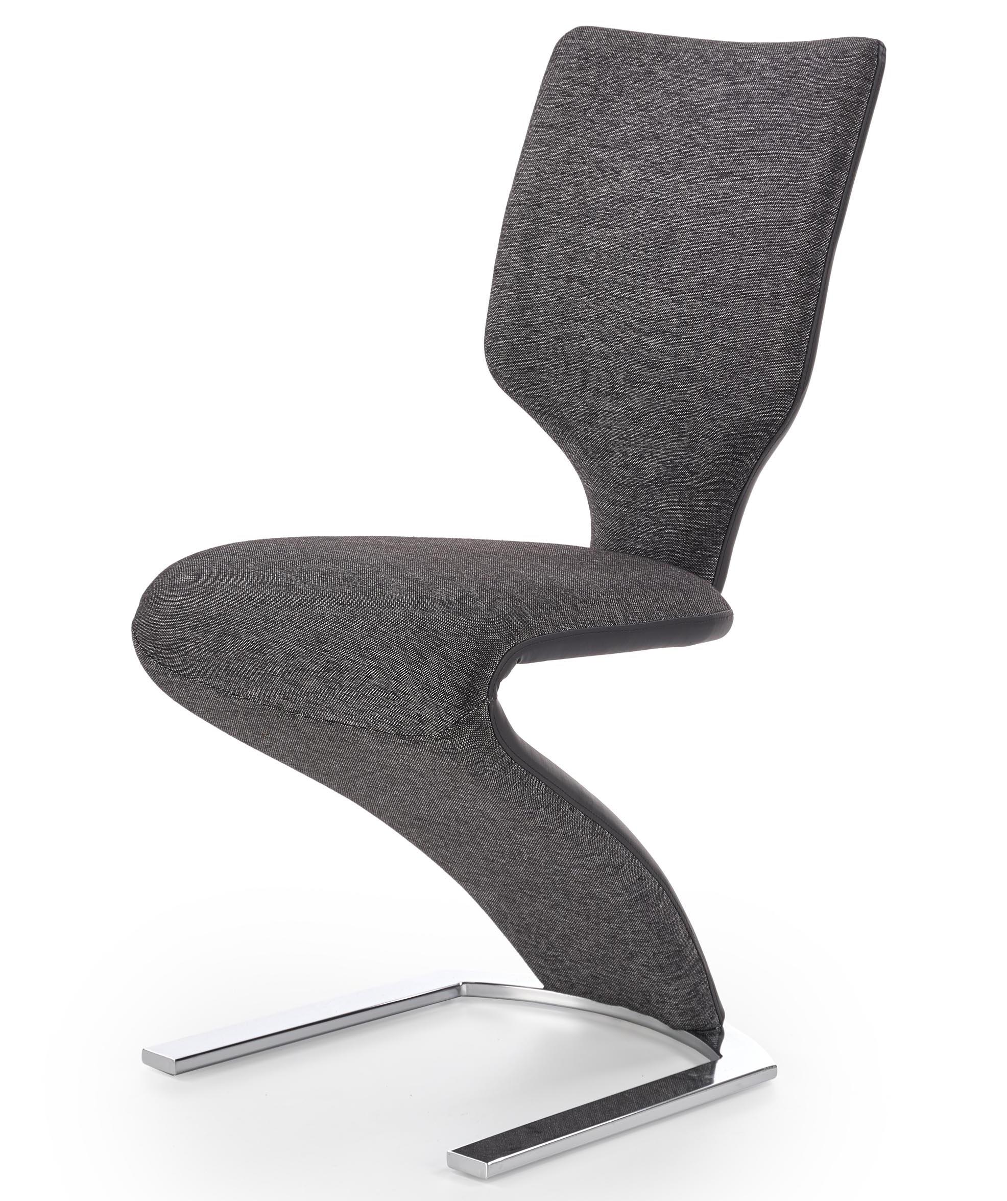 Krzesło do jadalni na płozach K194 Kupmeble.pl