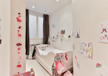 Jakie dodatki do pokoju dziecka wybrać?