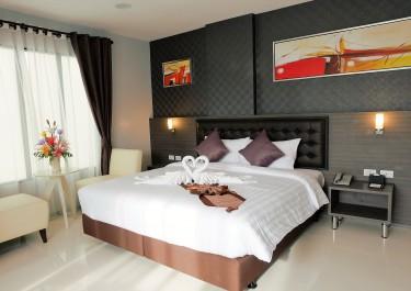 Jak wybrać wygodne łóżko dwuosobowe?