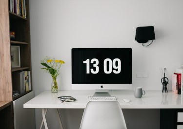 Jakie biurko do biura sprawdzi się najlepiej?