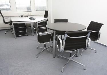 Fotele gabinetowe – czyli codzienna praca w luksusie
