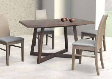 Jak wybrać wygodne i trwałe krzesła kuchenne?
