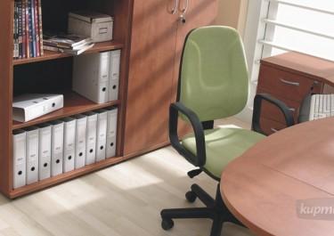 Czym powinniśmy się sugerować podczas zakupu krzesła biurowego?
