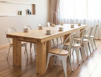 Metalowe Krzesła Typu Loft Kupmeblepl