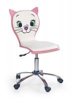 Krzesła dziecięce