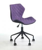 Krzesła młodzieżowe