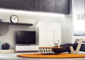 Style - Styl minimalistyczny