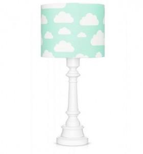 Lampy stojące dziecięce