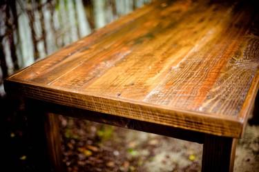 Stare meble – jak je odnowić, by wydobyć drzemiący w nich potencjał?