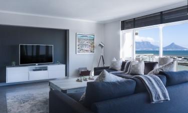 Mieszkanie w stylu minimalistycznym - o co w tym tak naprawdę chodzi?