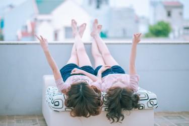 Dlaczego łóżko piętrowe dla dzieci jest dobrym rozwiązaniem?