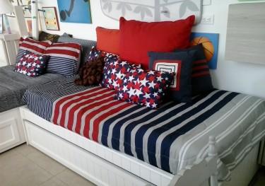 Jakie łóżko młodzieżowe kupić, aby zadowolić nastolatka?