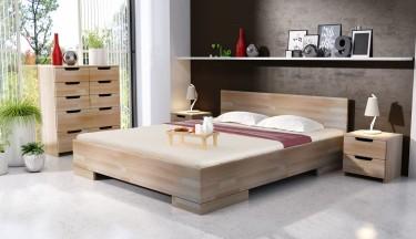 Jak dbać o meble drewniane?