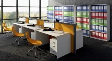 Na co zwrócić uwagę podczas zakupu biurka komputerowego?