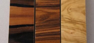 Rodzaje drewna wykorzystywane do produkcji mebli. Dlaczego warto zwracać na nie uwagę?