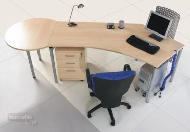 5 zasad, którymi powinniśmy się kierować, kiedy decydujemy jakie krzesło biurowe wybrać