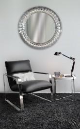 Nowoczesne fotele designerskie dla wymagających