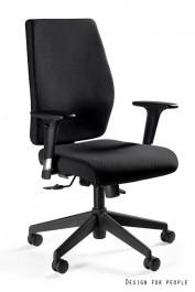 Obrotowe krzesło dla pracowników Work
