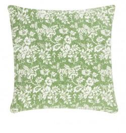 Dekoracyjna poduszka w kwiaty Flower Garden 45x45