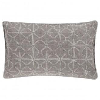 Dekoracyjna poduszka Graphic Stonewash 30x50