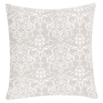 Dekoracyjna poduszka we wzory Stonewash Ornament 50x50