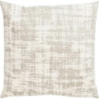Dekoracyjna poduszka z aksamitnej tkaniny Vintage Velvet 50x50