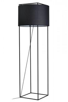 Stojąca lampa podłogowa Jordan Floor