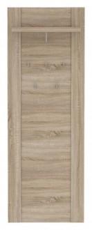 Panel ubraniowy 70 Calpe
