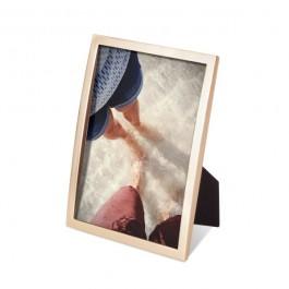 Prostokątna ramka na zdjęcia Senza 13x18
