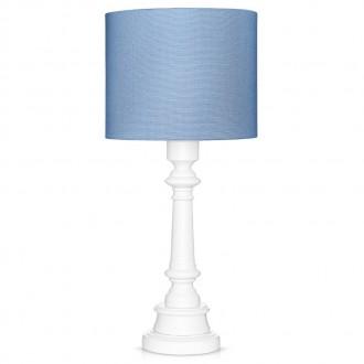 Dekoracyjna lampa do pokoju dziecięcego Classic