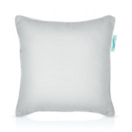 Dekoracyjna poduszka do pokoju dziecięcego Classic 30x30