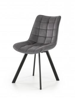 Nowoczesne krzesło do jadalni K332