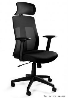 Nowoczesne krzesło biurowe Explore