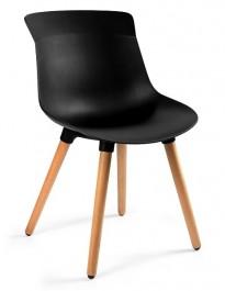 Krzesło do kawiarni Easy M