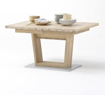 Drewniany stół rozkładany 140-220 Esperanto