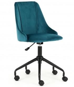 Krzesło biurowe obrotowe Break
