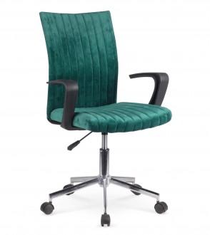 Krzesło biurowe z regulacją wysokości Doral