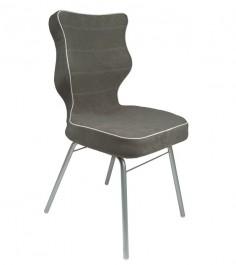 Ergonomiczne krzesło młodzieżowe Solo