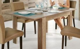 Stół rozkładany 17 Maximus