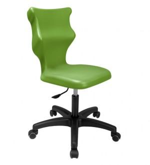 Krzesło szkolne dla młodzieży Twist