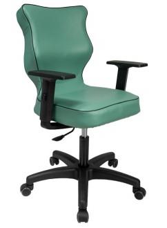 Ergonomiczne krzesło specjalistyczne Pro Uni