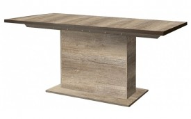Stół rozkładany 42 Tiziano