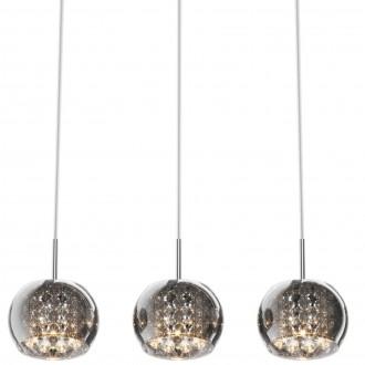 lampy wiszące pondoszona