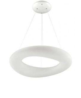 Ledowa lampa wisząca Lima 46