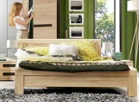 Łóżko 162 Latis