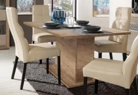 Stół rozkładany 42 Maximus