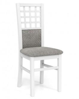 Krzesło Gerard 3 biały